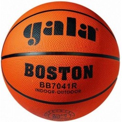 Míč basket BOSTON BB7041R