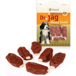 Dr. Jag Meaty Snack - 7 Small ribs, 85g