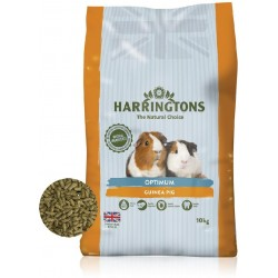 Harringtons Optimum Guinea Pig, 10 kg