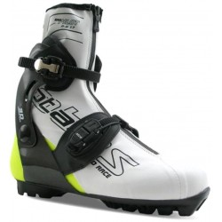 Botas RSC WORLD PRO Women