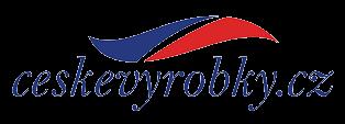 ČeskéVýrobky.cz